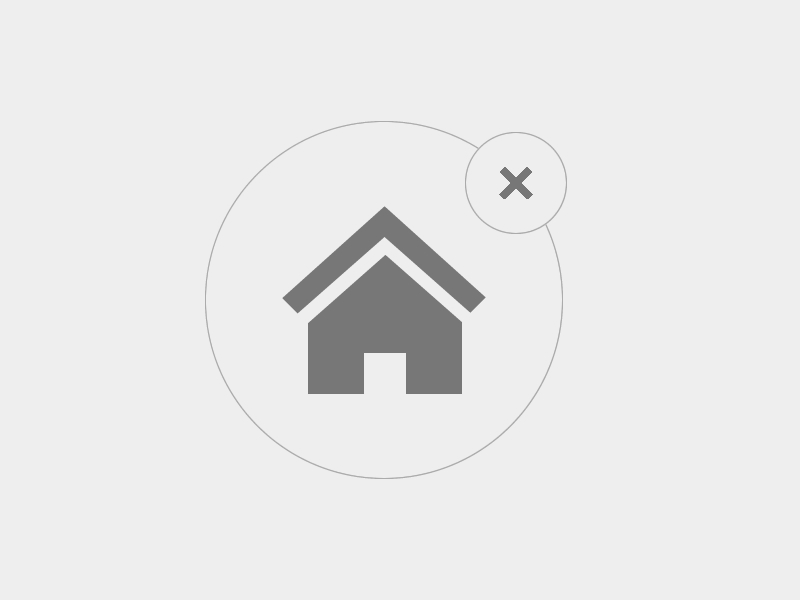 Moradia em Banda, Paço de Arcos, Oeiras