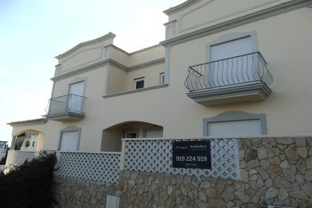 Moradia Isolada, Central - Albufeira Marina, Albufeira
