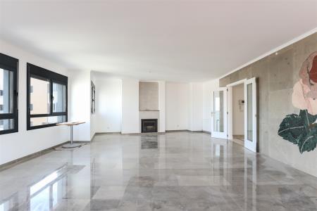 Duplex, Campolide, Lisboa
