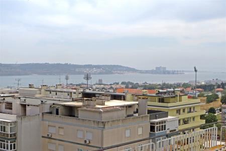 Apartamento, Belém, Lisboa