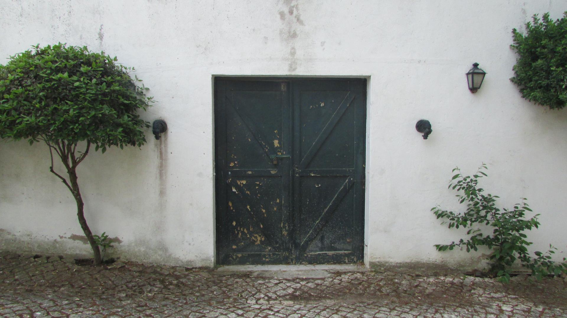 Imagem do imóvel