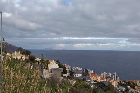 Lote, São Martinho, Funchal