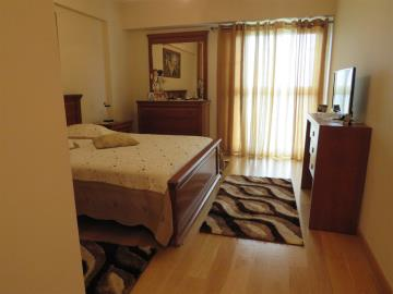 Appartement, Centro do Funchal, Funchal