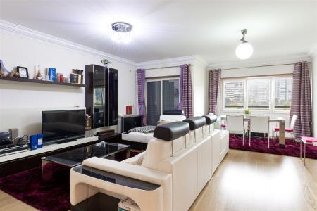 Appartement, Restelo, Lisboa
