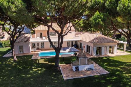 House, Vilamoura, Loulé
