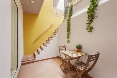 Apartamento, Almirante Reis, Lisboa