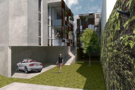 Terreno Para Construcción, Ramalde, Porto