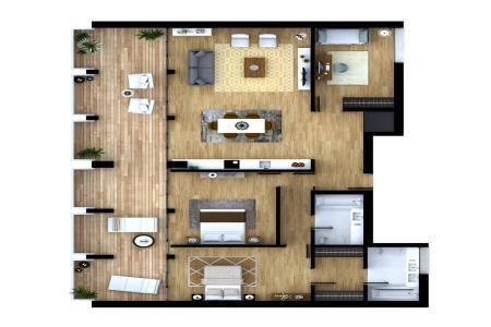 Apartamento, Arroios, Lisboa