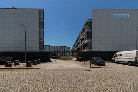 Apartamento, Lordelo do Ouro e Massarelos, Porto