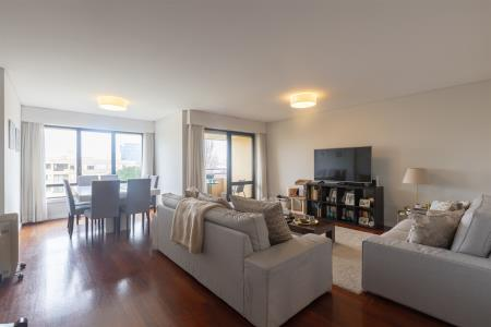 Apartamento, Boavista, Porto
