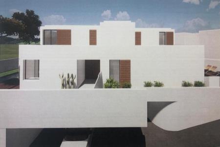 House, Alcabideche, Cascais