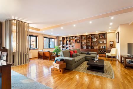 Apartamento, Pinhais da Foz, Porto
