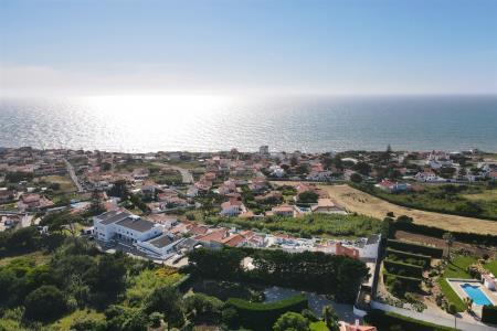 Moradia, Praia das Maçãs, Sintra