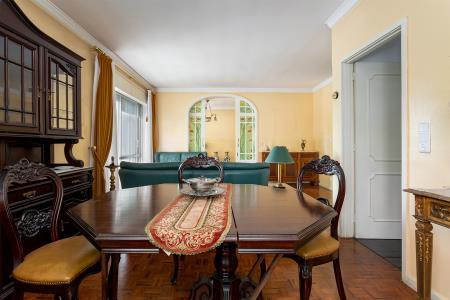 Apartamento, Antas, Porto