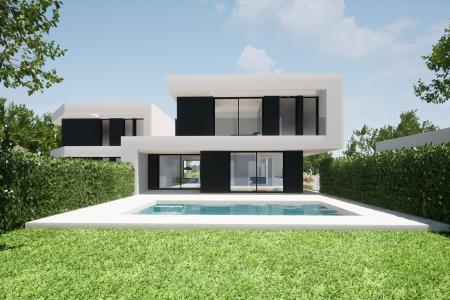 Terreno Para Construção, Estômbar e Parchal, Lagoa (Algarve)
