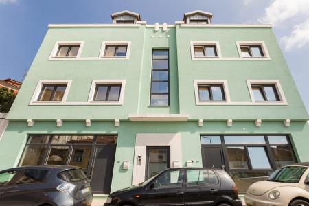 Apartamento, Campanhã, Porto
