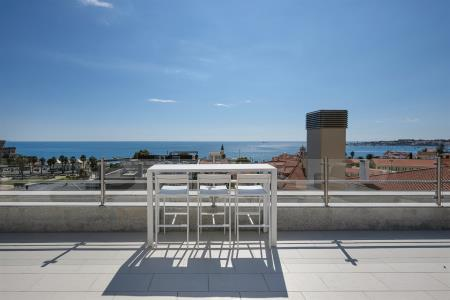 Apartamento, Estoril, Cascais